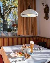 Hotel Gasthof Soller