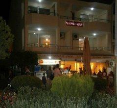Aydeniz Apart Hotel