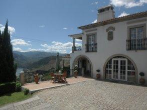 Casa De Canilhas
