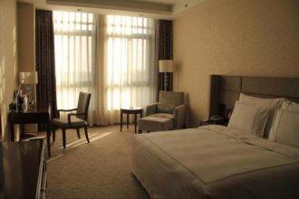 Zhongfei Grand Sky Light Hotel