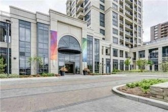 Jp Stays - Luxurious Condo Offered By Short Term Stays