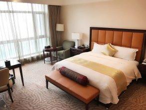 QueenSir International Hotel