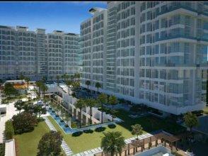 Kl Suite Luxury Duplex @ Scott Garden