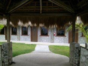 Tropico Scuba Diving Resort