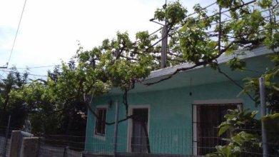 Kenos Hostel