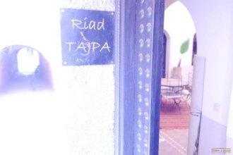 Riad Tajpa Marrakech