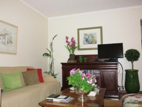 Funchal Charming Old Town Flat