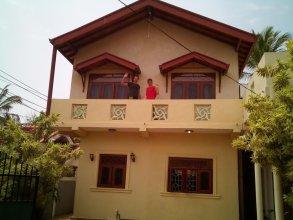 Yoho Mango House