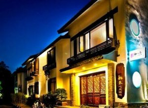 Hangzhou Buddha Soul Inn