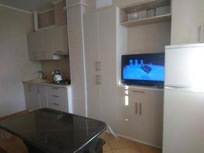 Apartment On Tolstogo