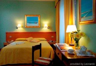 Hotel La Residenza Milano