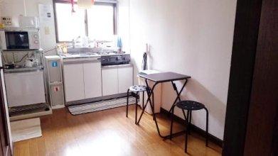 Namio Apartment 201