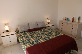 Apartment Fuengirola 101354 2 Bedroom Apartment By Mo Rentals
