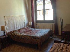 Guesthouse Cavour
