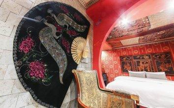 Hotel Yaja Seocho