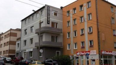 Pokoje i Apartamenty Retro Gdynia