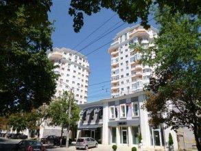 First Choice Apartments