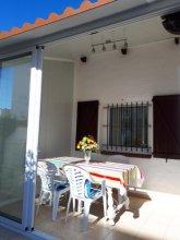 Apartamento 5020 - Mig 7