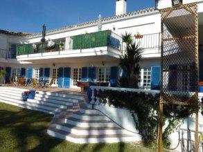 Villa Ricanda
