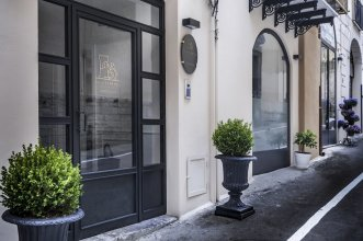 Palazzo Natoli Boutique Hotel