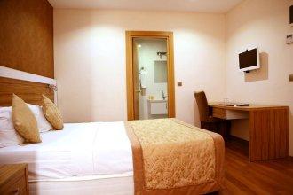Hotel Golden King