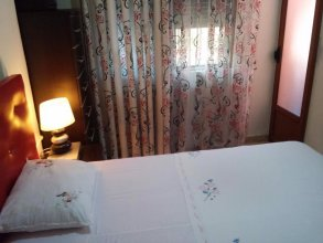 Buda Guest House