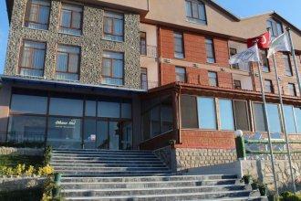 Kazdag Goknar Hotel