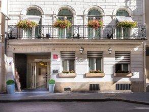 Relais du Silence Hôtel des Tuileries