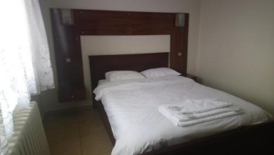 Isık Hotel