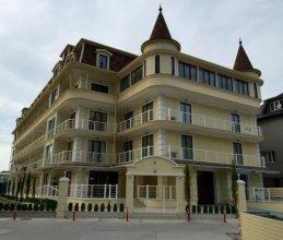 Grand-Shato Hotel (Гранд-Шато отель)