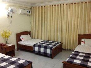 Tuan Anh Hostel