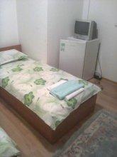 Guest House Vasilevi
