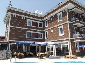 Gozde Hotel