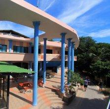 Tommy Resort Koh Tao