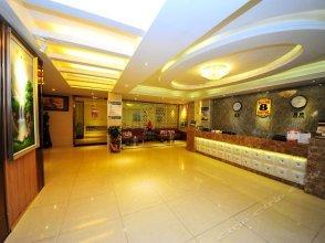 Super 8 Xiamen Tong an Tong Ji Bei Lu