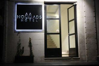 Nomads Hostel