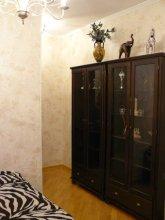 Apartment Khavskaya