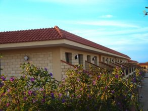 L'Oasi Di Selinunte Hotel & Resort
