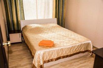 Yubileinaya Hotel - hostel
