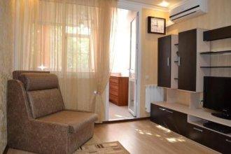 Apartment Na Kalinina