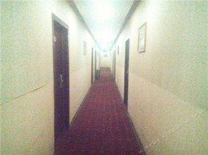 Ganzhou Jiayuan Business Hotel