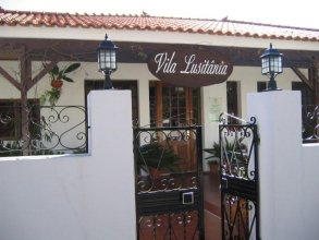 Residencial Vila Lusitania