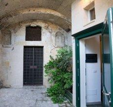 Residence Le Vie Del Mosto