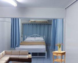 Omarthai Hotel - Hostel