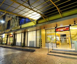 OYO 107 Malaysia Hotel