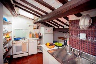 Sweet Inn - Trastevere - Benedetta