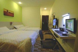 i8 Business Hotel