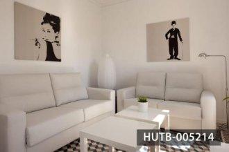 Ghat Apartments Sant Antoni