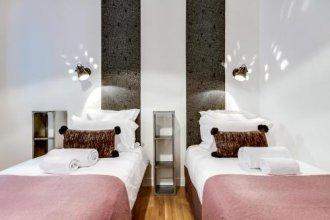 Sweet Inn Apartments- Artois