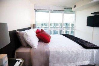 Executive Suites by Roseman - Riverfront